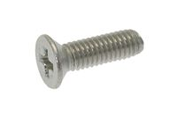 Ironmongery (screws,nuts,washers)